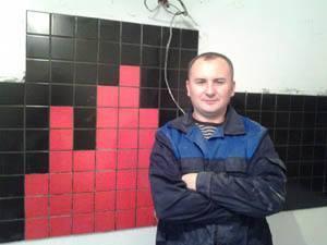 Бригада по ремонту квартир в Самаре - нанять бригаду для ремонта