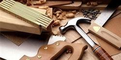 Плотник Самара. Плотницкие работы в Самаре, пригороде