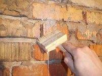 Подготовка стен к отделочным работам 8-927-782-37-02 г. Самара